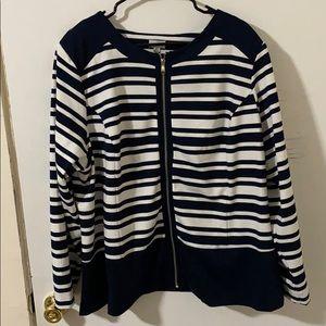 Blazer/Business Jacket
